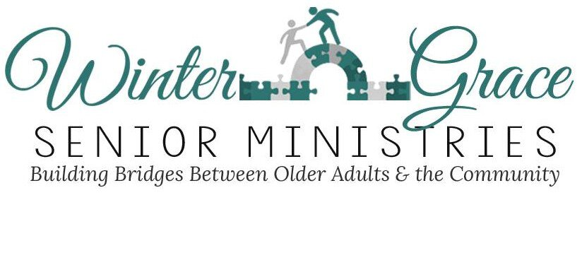 Winter Grace Senior Ministries