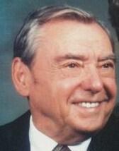 Henry Obituary