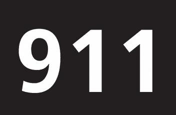 emergency-99144_960_720