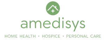 Amedysis